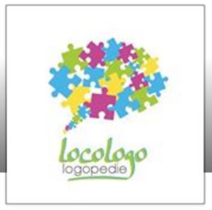 Locologo