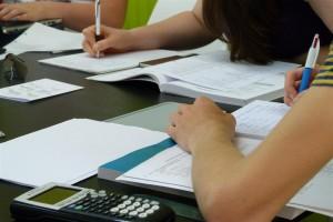 Studiebegeleiding ViaEduca - naschoolse studie